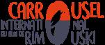 Carrousel_logo_festival
