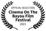 official-selection-cinema-on-the-bayou-film-festival-2021